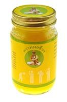 Желтый тайский бальзам,100 грамм